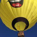 IMG_4525-e1490816422578-130x130 Balloon Dentist