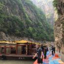 china-5-130x130 China Trip 2017